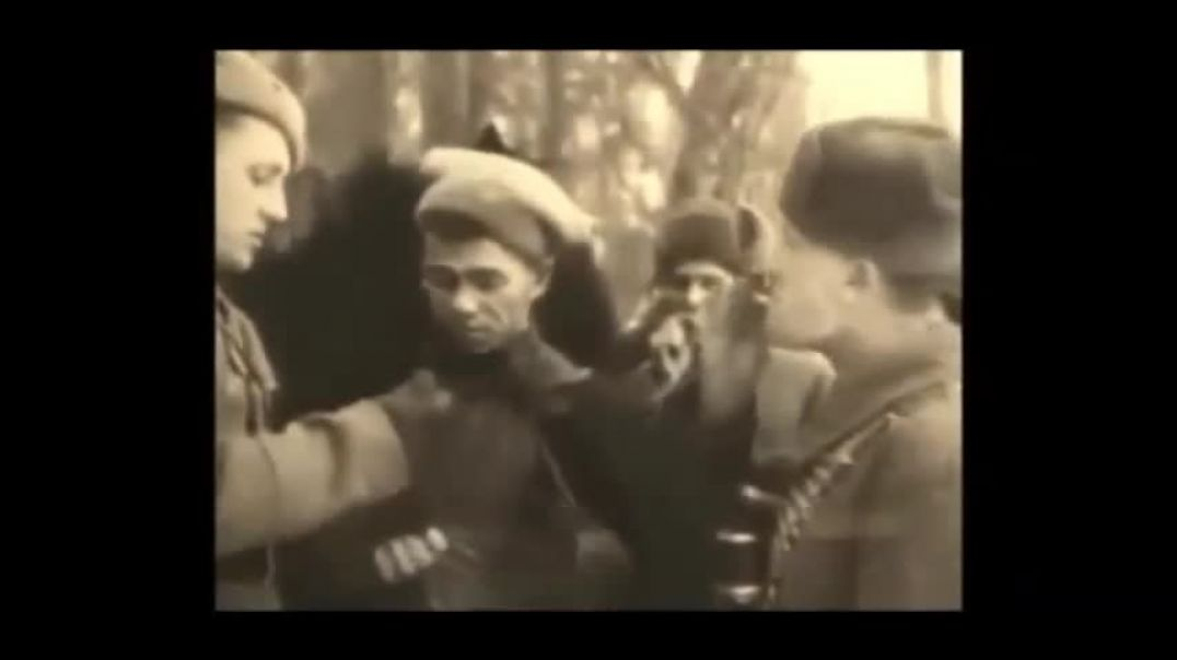 Adolf Hitler - The greatest story Never told  The Truth about WW2 Part 2 of 3 (total 5h50m)