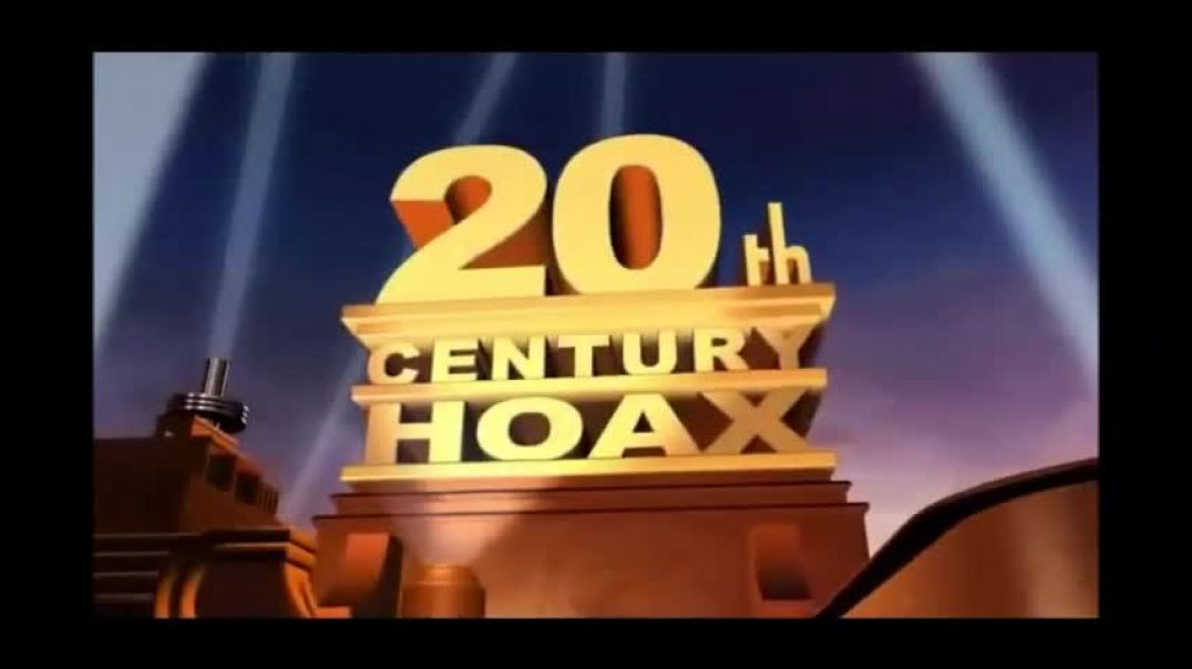 The Jewish Gas Chamber Hoax - A New Film By Holocaust Debunker Eric Hunt