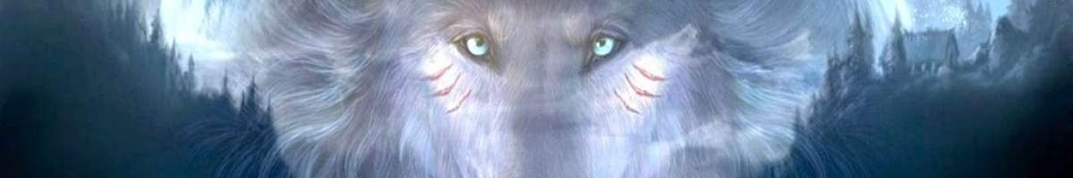 Spectralwulf