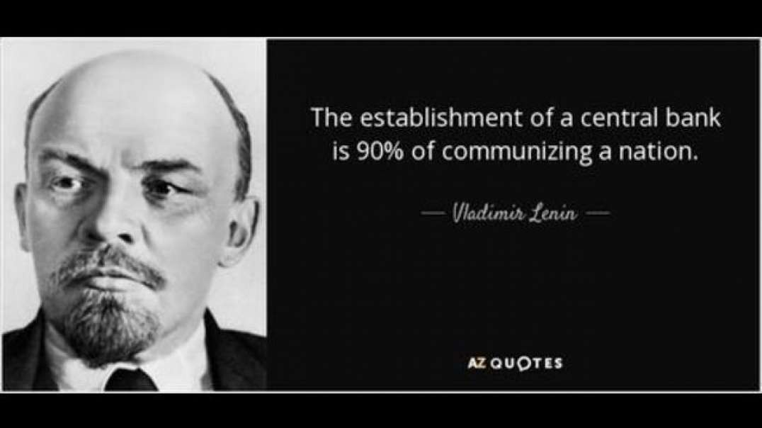 to the people still claiming capitalism isnt the same thing as communism