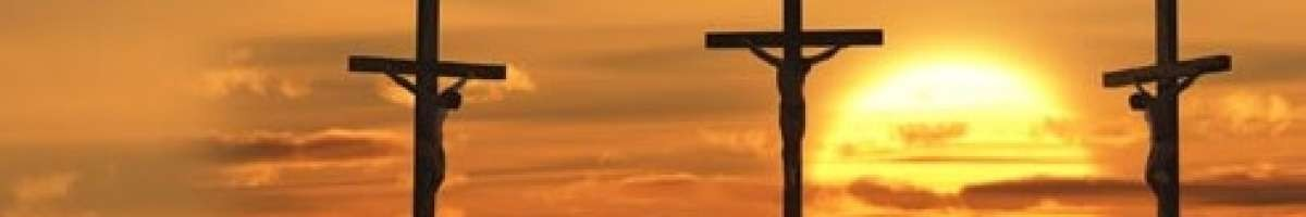 Jesus Is The Way The Truth And The Life