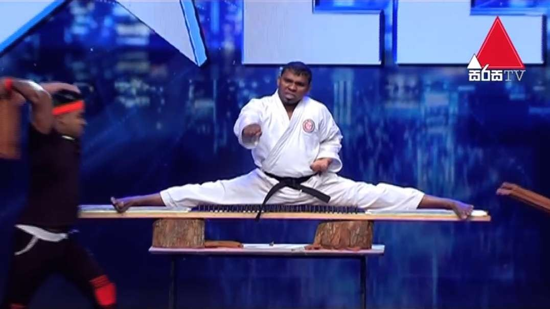 RACE IS A SOCIAL CONSTRUCT, ITS JUST THE AMOUNT OF MELANIN IN OUR SKIN Ep108 the martial arts