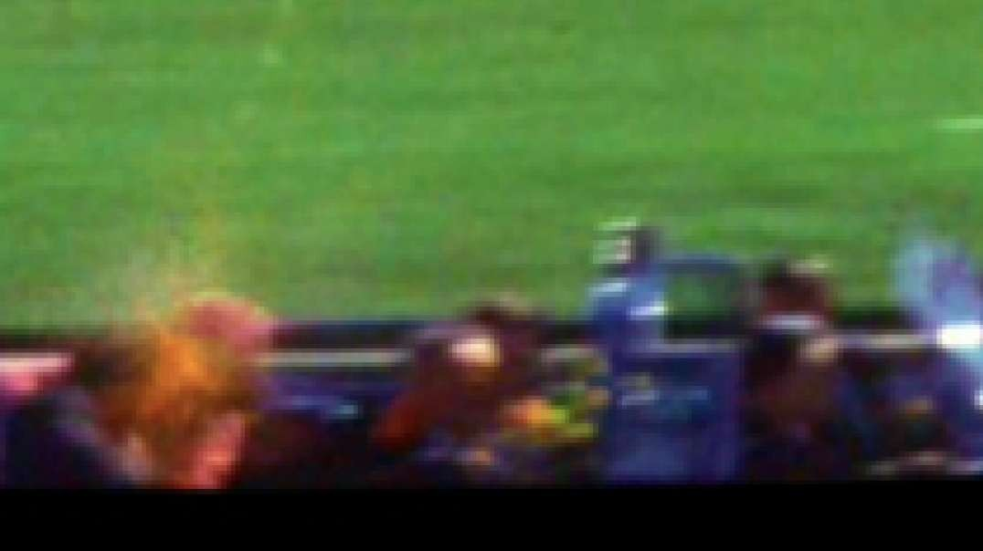 Zapruder Film HD Quality_ JFK ASSASSINATION