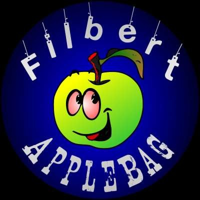 Filbert_Apple_Bag