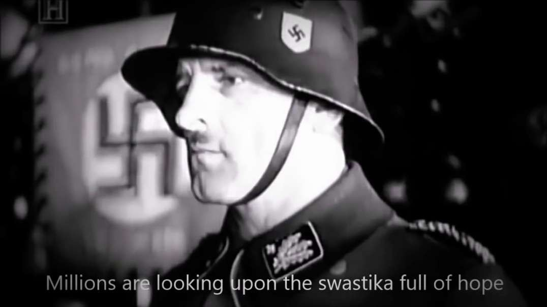Horst Wessel Song (Die Fahne Hoch)