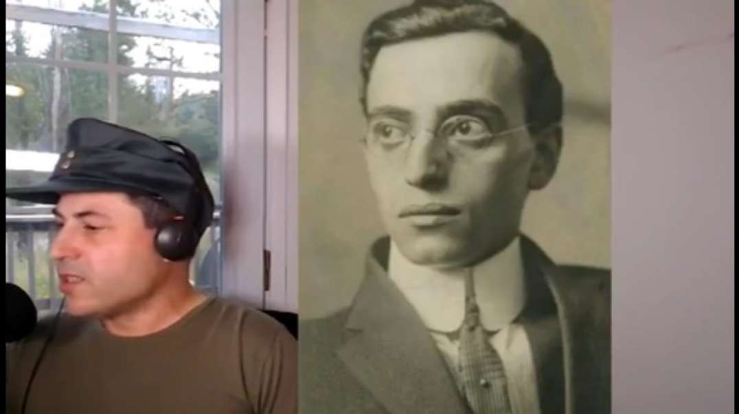 The truth behind the beginning of the ADL, kikes framed a nigger for the crime of leo frank