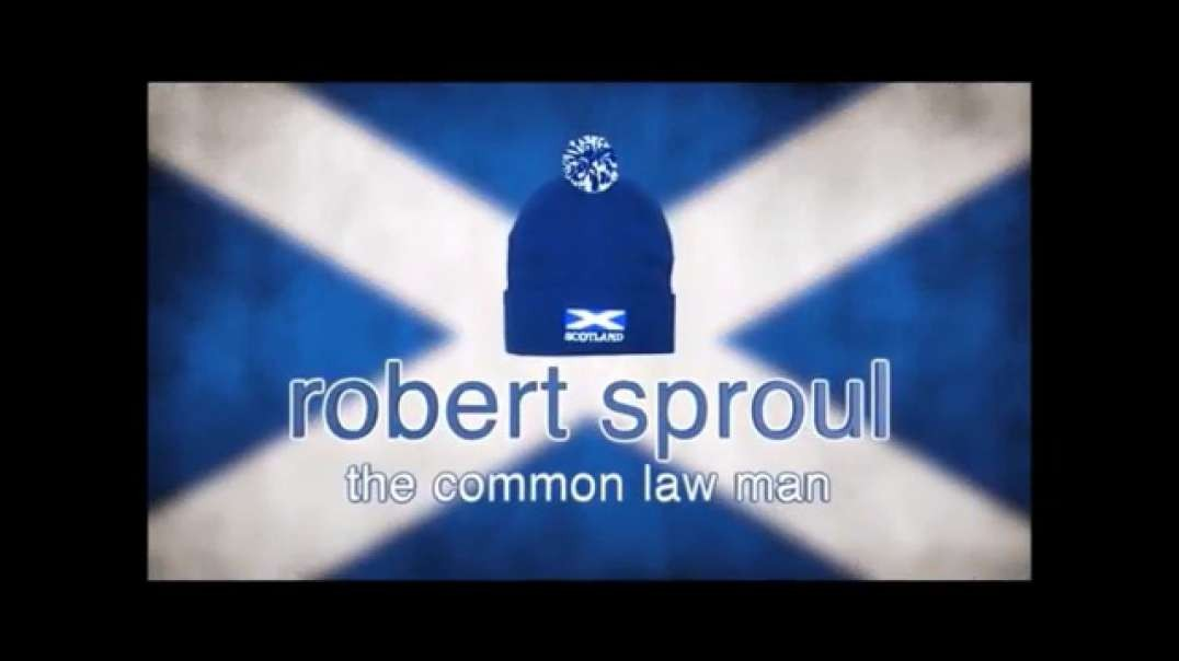 robert was at high court to serve papers on collin sutherland ie carloway