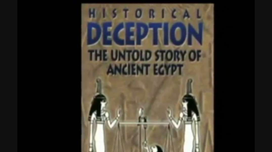 Ancient Egyptians were certainly Aryan