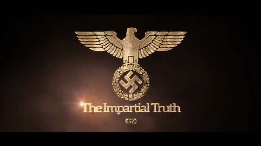 A Last Appeal To Reason - WW2 Documentary - The Impartial Truth
