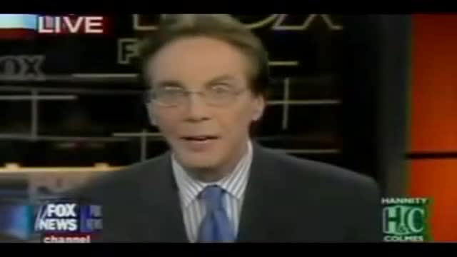 How Media Mind Control Works - Reality Manipulation - Media Lies.