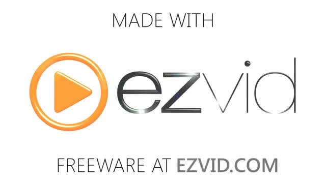 Hitler's Neuswabenland Has Been Found - New Antarctic Discoveries and The Battle of LA in 1942 - 1433 Shots Fired