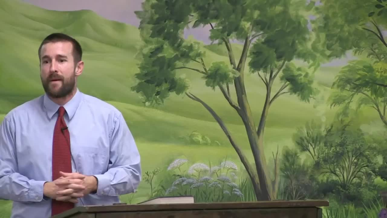 Steven Anderson on The Truth About 9/11, The War on Terror, American Sniper, Israel, and the UN