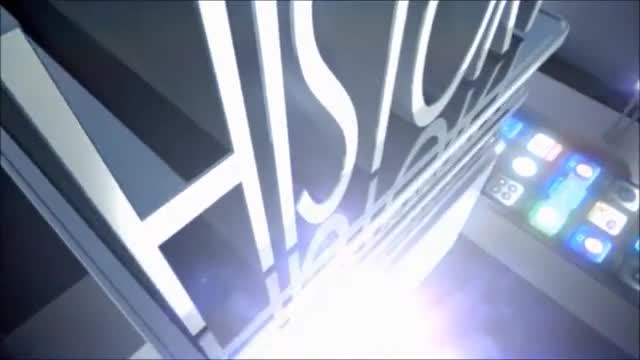 The Big Battle: How White Rhodesians relearned warfare the Ancient Greek way