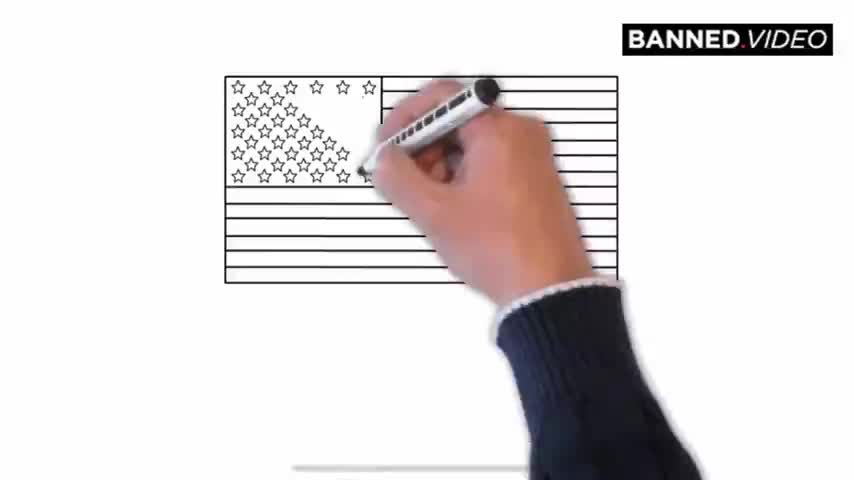 Proof - Raw Internal Voting Data Shows Votes Switching From Trump To Biden In PA