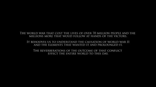 A Last Appeal to Reason by Impartial Truth