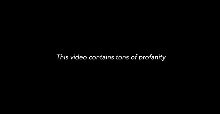 Another Day Another Fake Shooting