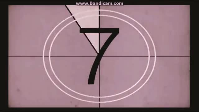 Clint Middle Eastwood - Apologize - Headshots - Middle East Combat Clip