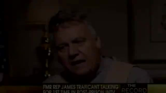 And the Walls Came Tumbling Down - How the Jews Opened America's Borders