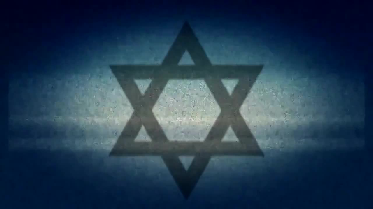 Jewish Cultural Supremecism in the Media