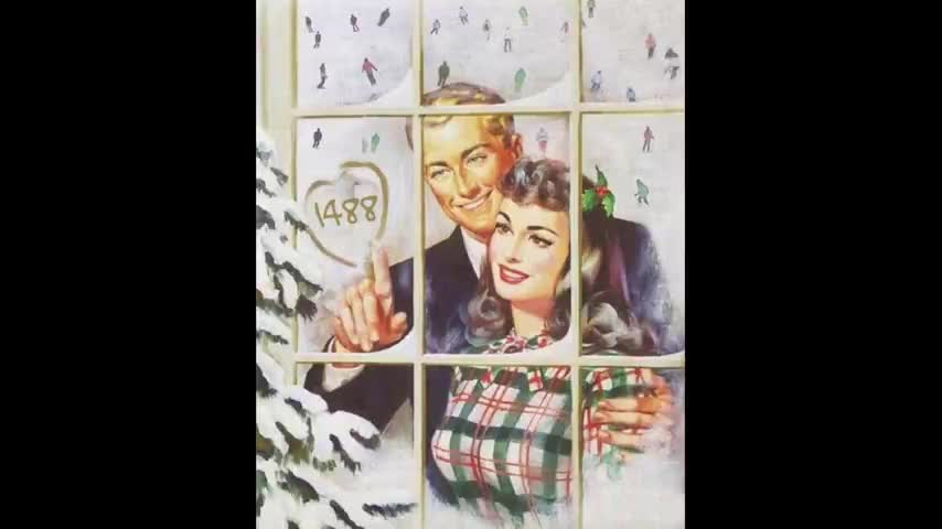 Mamzers Roasting on an Open Fire