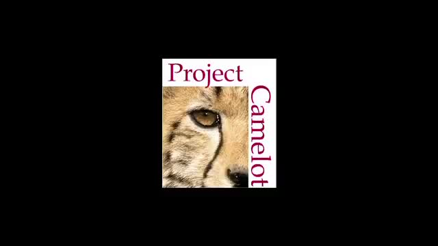 JIM TRAFICANT AND THE ZIONIST DECEPTION -- PROJECT CAMELOT INTERVIEW [full interview]