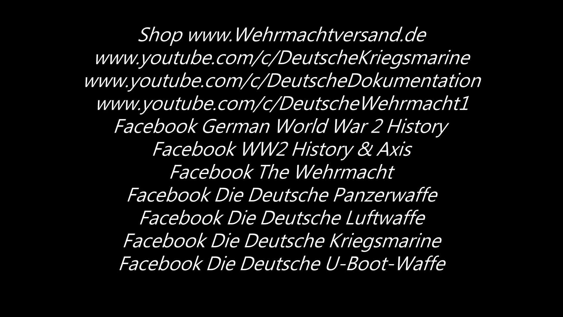 Wehrmacht Victory Parade in Berlin 1940 after Western Campaign