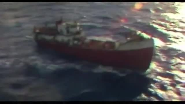 PARADISE LOST [DOCUMENTARY | COMMUNIST CUBA'S GIFT OF MIXED RACE TRASH | SPICS RAISE HELL]