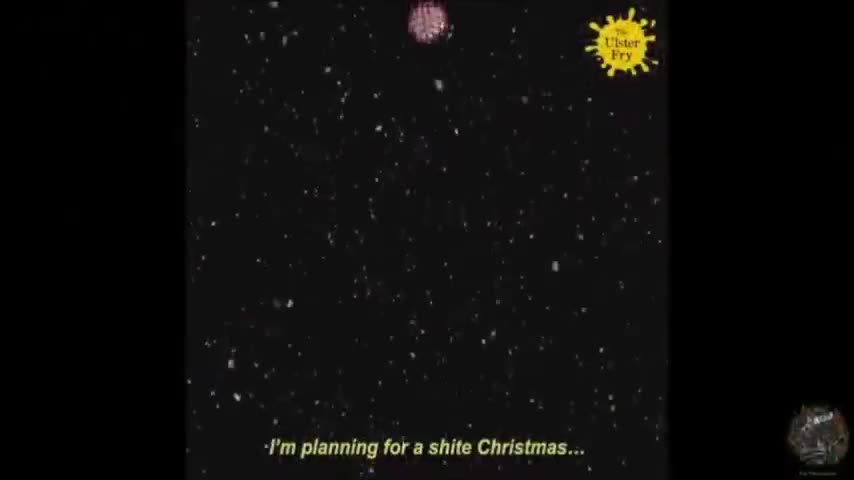 now thats what i call a corona christmas - 2020 xmas album -  great gift for all the family