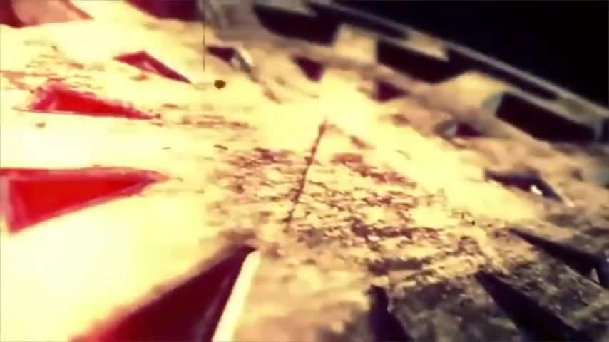 Between Heaven And Hell: The True Story of Whites in South Africa