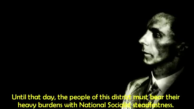 Bombing of Dresden - 1945, Remembrance,  13 -15 February