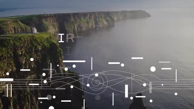 And Then,For No Reason At All They Started Putting People In Camps ep47 irish music