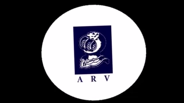 What Dr. Goebbels Really Said At The Sportpalast - February 10, 1933