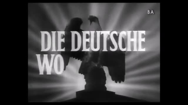 The assassination attempt on July 20, 1944. The Führer receives the Duce in Rastenburg