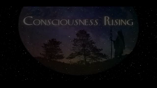 Book Reading End of all evil chapter 7
