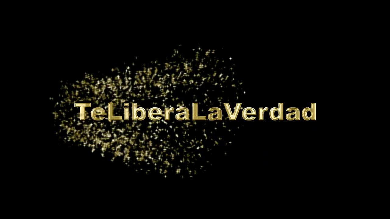 Adolf Hitler is speaking on New Year's Eve from his headquarters