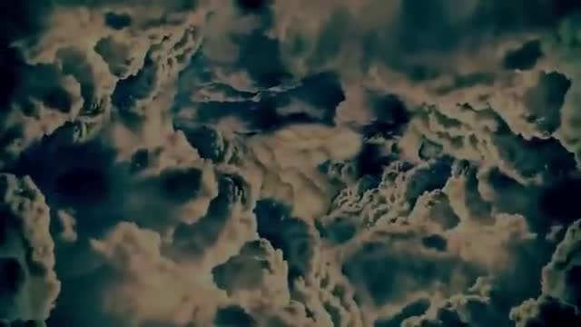 On The Accusation of Gun Control in the Third Reich