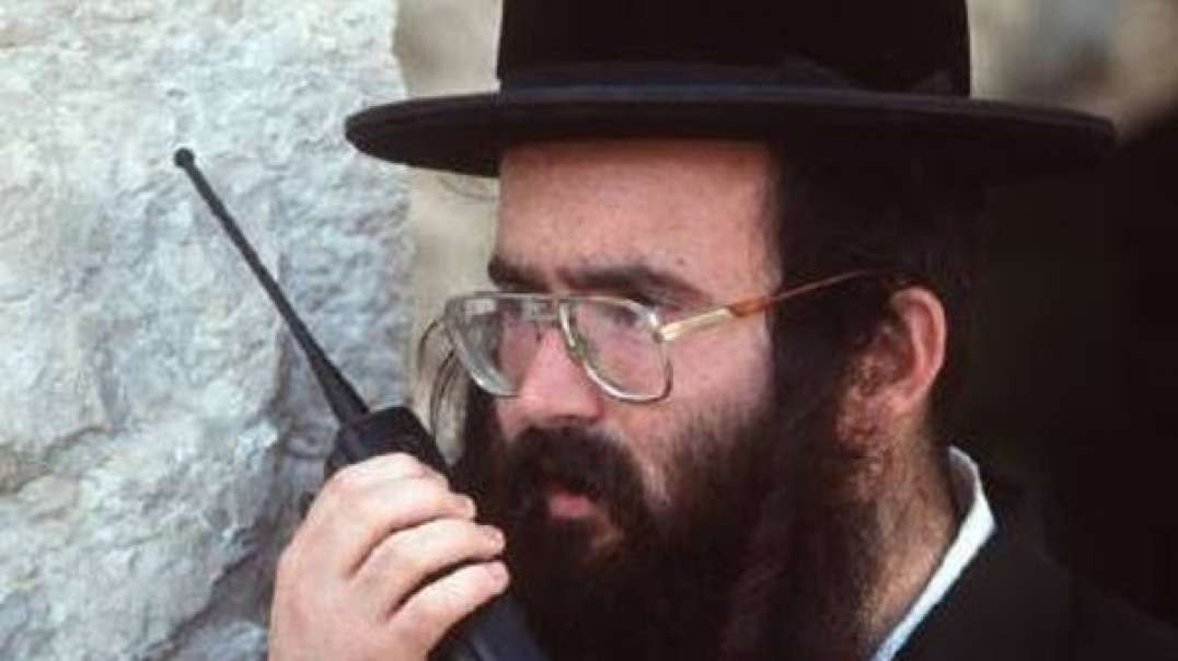 Inspiring life lessons from the Rabbi's