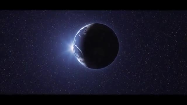 The Biggest Scam In The History Of Mankind - Who Owns The Federal Reserve_ Hidden Secrets of Money