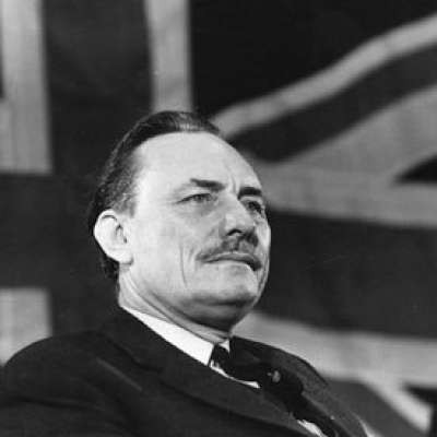 Enoch_Powell_was_correct