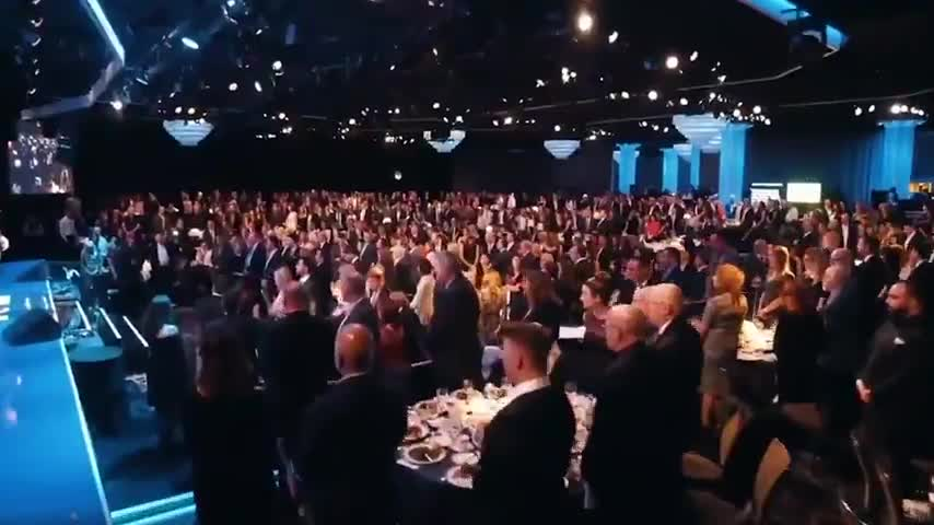 Americas Path to Destruction / Freedom To Communism