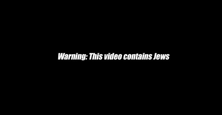 Fire Up The Ovens! Hannukah Is Here!