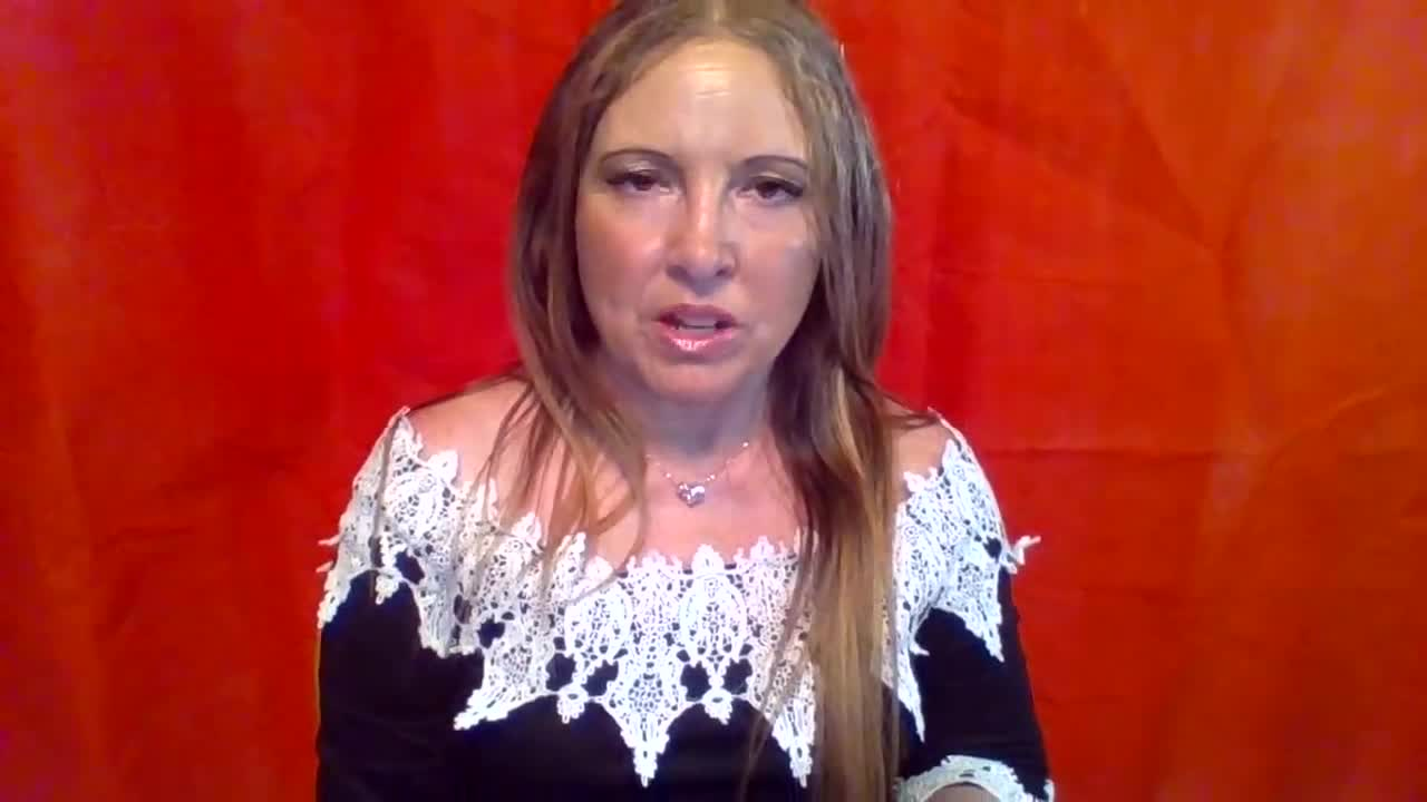 Ex-Freemason Contacts Me_ Shares Gangstalking Experiences