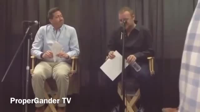 The Truth About Jews and the Porn Industry.