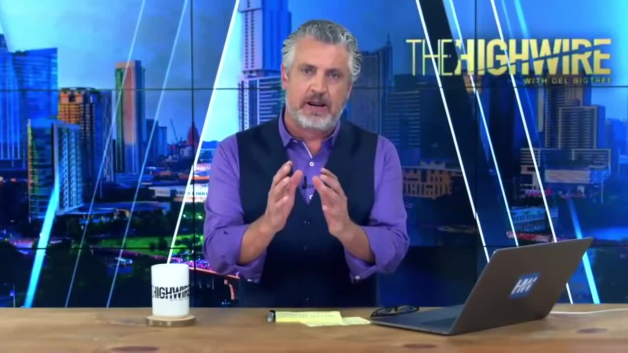 Covid 19 Fraud Exposed in NY Hospital by Undercover Nurse