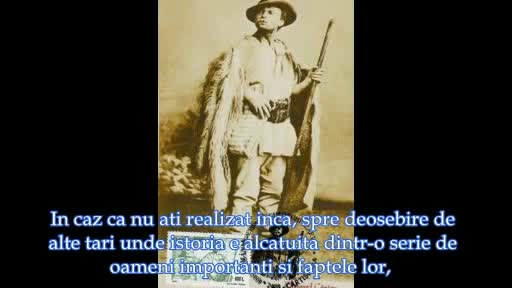History of Romania - Part 10 (Leaders)