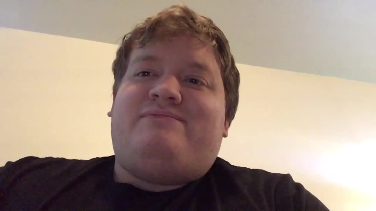 Why Are Christians Supporting Israel?