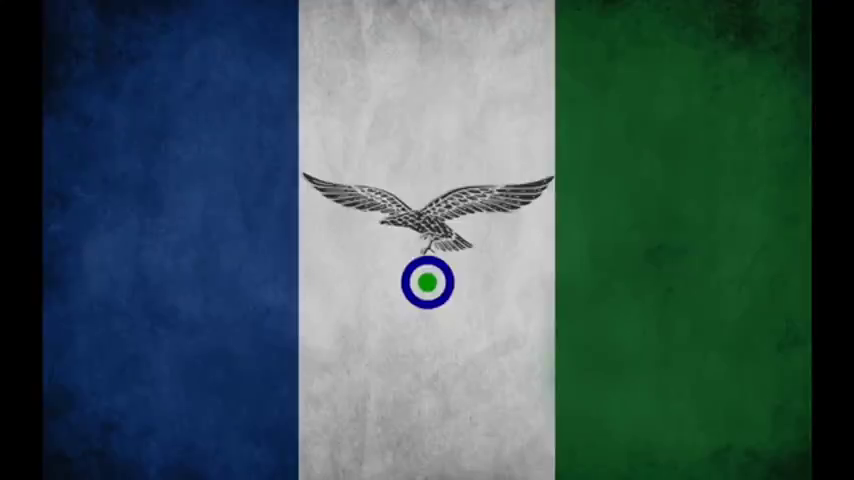 Cultured Life In The Northwest Republic By Harold Covington.
