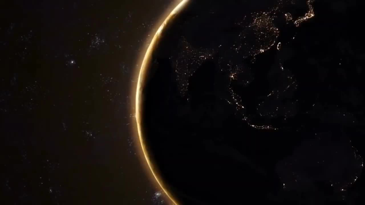 The Religion Of The Norse_720p