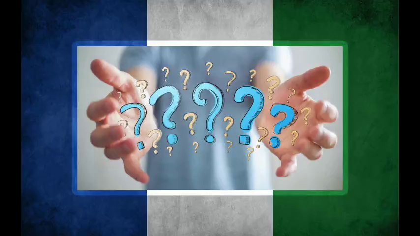 Common Questions (links in the description) About The Northwest Front by Harold Covington.