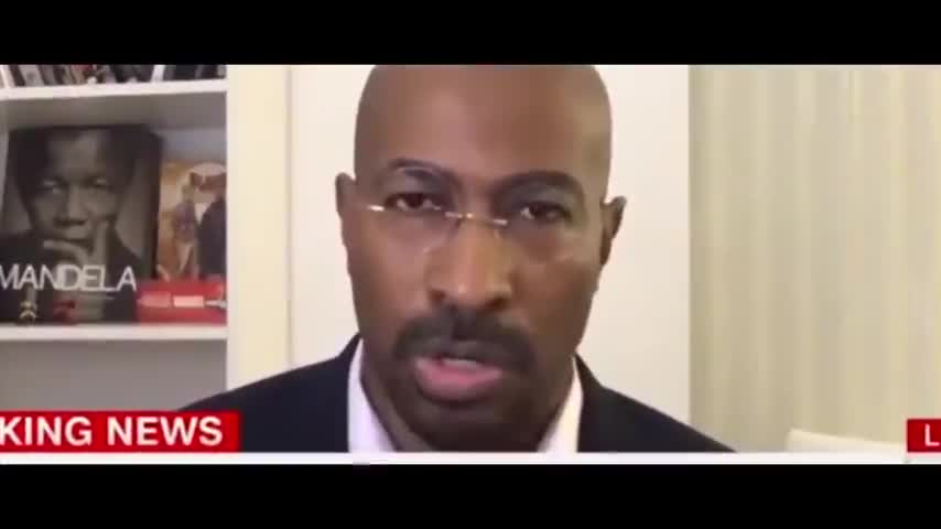NO ONE IS COMING TO SAVE YOU